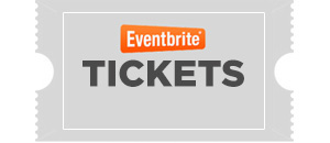 how to cancel ticket on eventbrite
